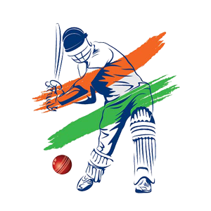about cricket betting